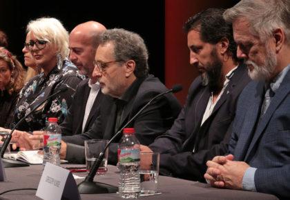 Toda la Música | Estreno mundial de la nueva producción de Turandot