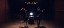 Toda la Música | Festival de Blues de Cazorla 2017