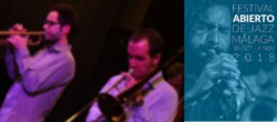 Toda la Música | El Premio Málagajazz reconoce la maestría de Kenny Barron