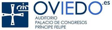 Toda la Música | El Centro Nacional de Difusión Musical y el Ayuntamiento de Oviedo presentan el VII Ciclo Primavera Barroca