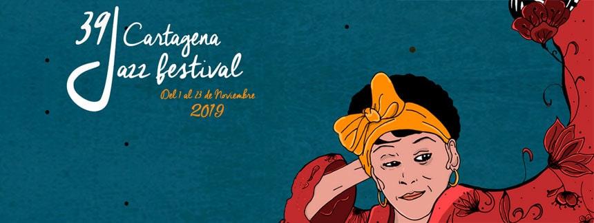 Toda la Música | Jorge Pardo, Carles Benavent y Tino di Geraldo publican hoy Flamenco Leak