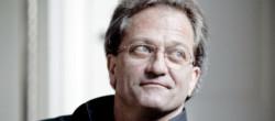 Toda la Música | Gérard Korsten debuta con la Orquesta Filarmónica de Gran Canaria