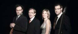Toda la Música | Zaragoza celebra sus XXXVIII Jornadas de Órgano con conciertos en siete municipios de la provincia