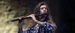 Toda la Música | La Orquesta y Coro RTVE vuelve al Teatro Monumental