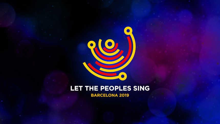 Toda la Música | Los mejores coros de Europa, a la gran final del concurso Let the Peoples Sing