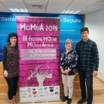 Toda la Música | DeMusica Ensemble, grupo vocal femenino, lanza el álbum MINNE