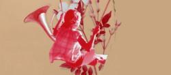 Toda la Música | La Orquesta Sinfónica de Euskadi presenta en Vitoria tres nuevas producciones en el ciclo Aula de Música 19/20