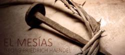 Toda la Música | El clarinete de Martin Fröst interpreta la Sinfónía nº 1 de Elgar en el Auditori de Barcelona