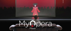 Cartel-My-Opera-Player-min