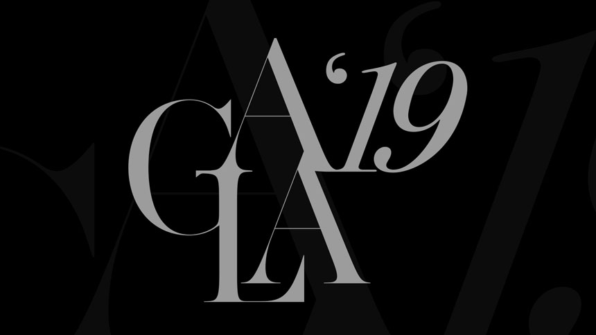 Toda la Música | Javier Camarena protagoniza la Gran Gala 2019 del Teatro Real con canciones y arias italianas y zarzuela española
