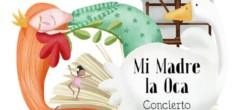 MiMadreLaOca_TR-(1)-min