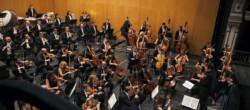 Toda la Música | La Sinfónica de Tenerife ofrece un doble concierto del Oratorio de Navidad de Bach