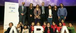 Toda la Música | Les Arts se acerca al público infantil con Cuéntame una ópera