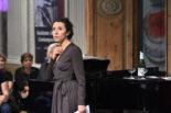 Toda la Música | Ciclo de ópera los domingos por la tarde en el Museo Europeo de Arte Moderno