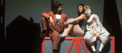 Toda la Música | Allegro Vivace, un viaje por el mundo de la ópera, clausura la temporada ABAO TXIKI