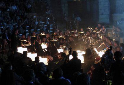 Toda la Música | La Orquesta de Extremadura cierra 2019 con récord histórico de abonados