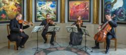 Toda la Música | Nuevo concierto de La Tempestad en CLASS IK Lanzarote