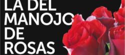 Toda la Música | Teatro Lírico Andaluz representará La del manojo de rosas en vez del programa doble con Los claveles y La Gran Vía