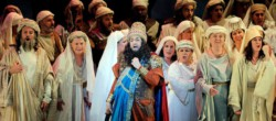 Nabucco-Placido-Domingo-min