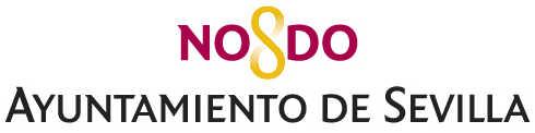 Toda la Música   El primer Ciclo Sevilla Piano Internacional congrega a los grandes intérpretes del instrumento