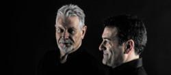 Toda la Música | La música folk aragonesa ofrecerá mañana una fiesta única e irrepetible en Pirineos Sur