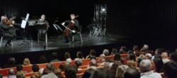 Toda la Música | Sol Gabetta interpreta a Schumann en un nuevo CD