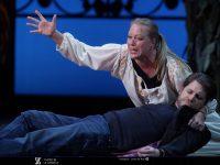 Toda la Música | El Teatro de la Zarzuela presenta Cecilia Valdés, una zarzuela cubana de Gonzalo Roig