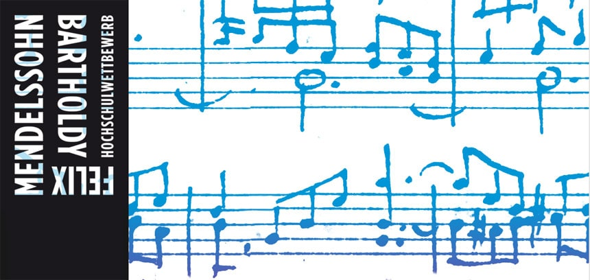 Toda la Música | Carmen Artaza obtiene el primer premio de canto del Felix Mendelssohn Bartholdy