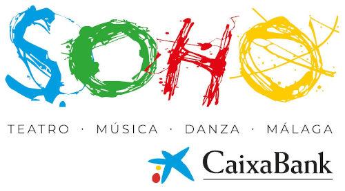 Toda la Música | El espectáculo The Door llega al Teatro del Soho CaixaBank con música, teatro, cine...