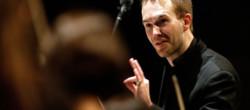 Toda la Música | Gunnar Idenstam en el Auditorio Nacional con Bach Vermut
