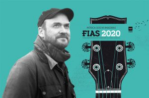 El FIAS 2020 pasa de cero a cien en la primera semana del festival  | Del 27 de febrero al 02 de abril