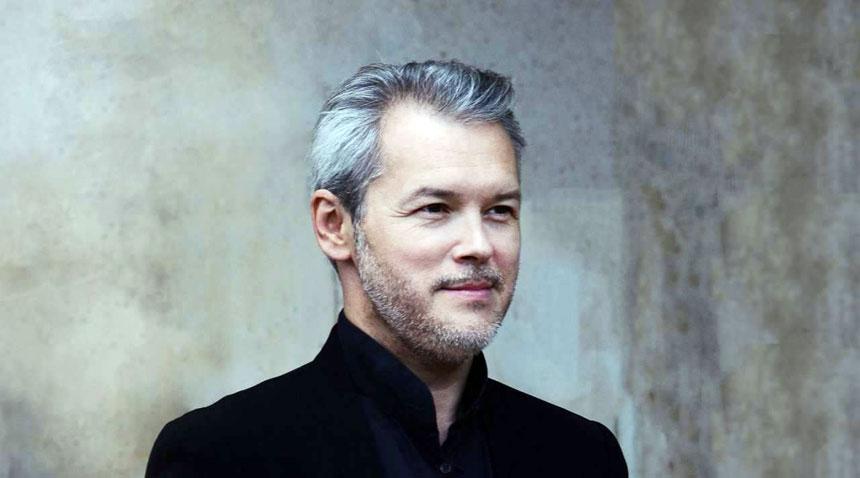 Toda la Música | Vadim Repin debuta con la Orquesta de València en Castellón con Prokófiev