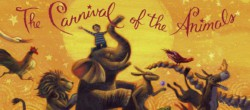 the-carnival-of-the-animals-camille-saint-saëns-min