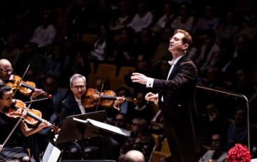 La Orquesta de València y la Banda Sinfónica Municipal ofrecerán conciertos a la ciudadanía