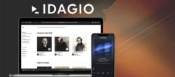 Toda la Música | Esta app gratuita es el Spotify de la música clásica para tu móvil Android