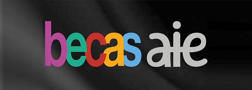 Toda la Música | Últimos días de la convocatoria de BecasAIE de Estudios Musicales para el curso 2020/2021