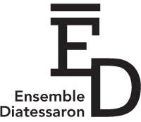 Toda la Música | Ensemble Diatessaron protagoniza la Matinée de Miramon de este sábado