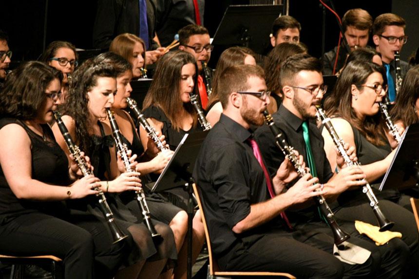 Toda la Música | La Confederación Española de Sociedades Musicales remite al Ministerio de Cultura 33 medidas para afrontar el Covid 19