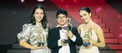 Toda la Música | 'Prodigios 3' busca a su ganador con un homenaje a José Luis Perales y la actuación de Tamara