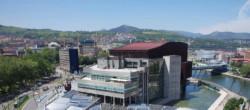 Toda la Música | La Orquesta Sinfónica de Galicia regresa por cuarta vez al festival Musika Música de Bilbao