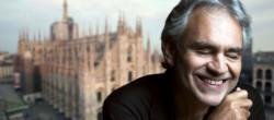Catedral-de-Milán-y-Bocelli-min