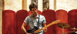 Toda la Música | Maika Makovski  en Conde Duque