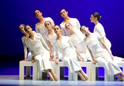 Toda la Música | Nueva programación My Opera Player con Roberto Devereux, Parsifal y El Mesías en #QuedateEnCasa