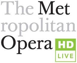 Toda la Música | Las mejores óperas del Metropolitan Opera House de Nueva York, gratis y online cada noche