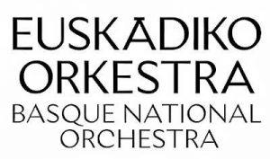 Toda la Música | Semyon Bychkov, Juanjo Mena y Robert Treviño dirigen a Euskadiko Orkestra en agosto