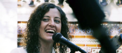 Toda la Música | Puerto Vaivén lanza su primer single en plataformas digitales