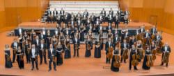 Orquesta-RTVE-Aniversario-min