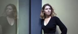Toda la Música | Rocío Márquez, edita su cuarto álbum Visto en el Jueves con Universal Music Spain