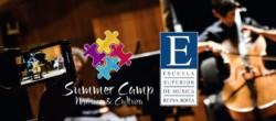 Toda la Música | Vacaciones con música con los cursos de perfeccionamiento instrumental del Grupo Talía