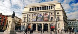 Toda la Música | Los 200 años del Teatro Real